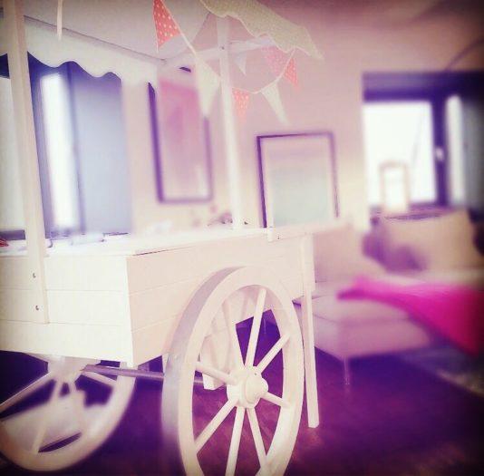candy bar wagen, candywagen, candy wagen, candy cart, candy wagen mieten