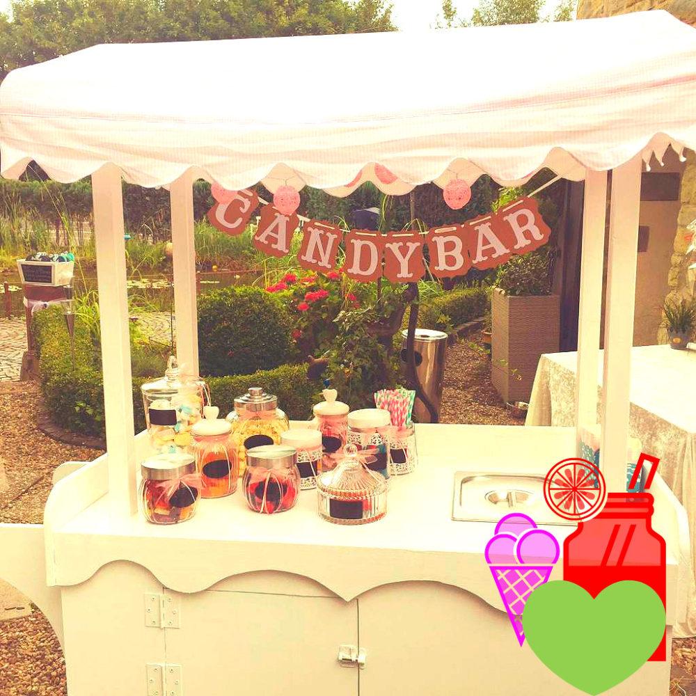 candybar zubehör, candy bar zubehör, candybar für hochzeit