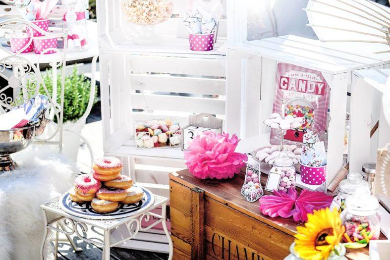 süßigkeiten für candy bar, candy bar süßigkeiten,