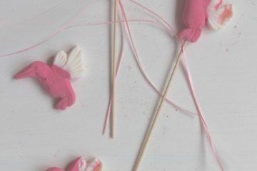 Candy von Sweet-Candy-Blog.de