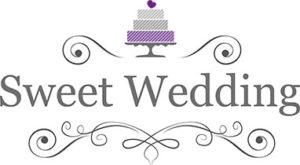logo_sweet-wedding-1