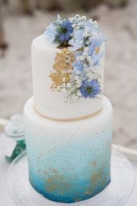 Sweet Table von sweet-wedding.de