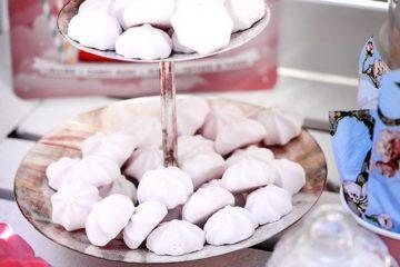 candybar hochzeit, candy bar ideen
