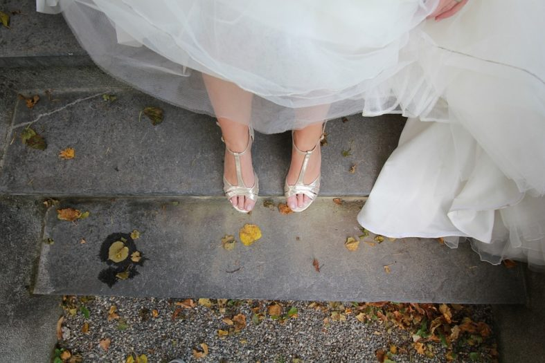 flip flops Hochzeit, flip flop hochzeit, flip flop set