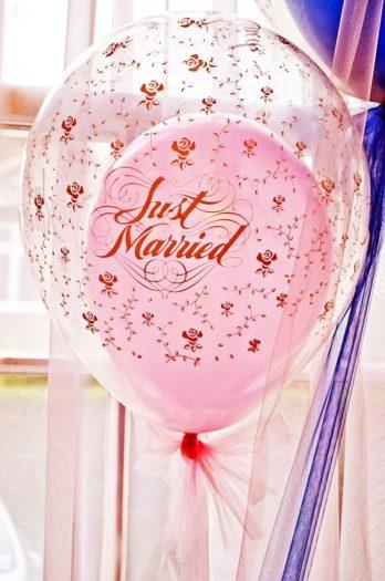 ballon hochzeit, love schriftzug, herz luftballons, led ballon hochzeit