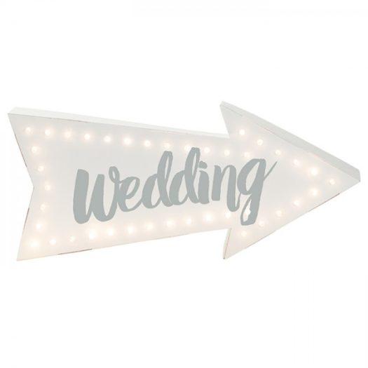 wedding schild, Hochzeitsideen,