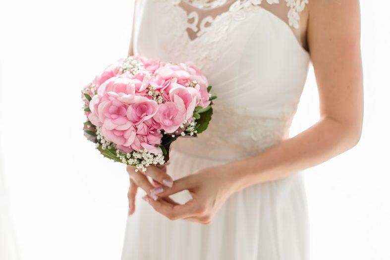 Brautstrauss Werfen Brautstrauss Kaufen Ideen Und Tipps