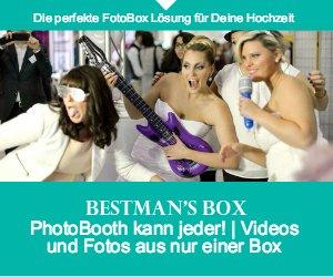 photobooth mieten