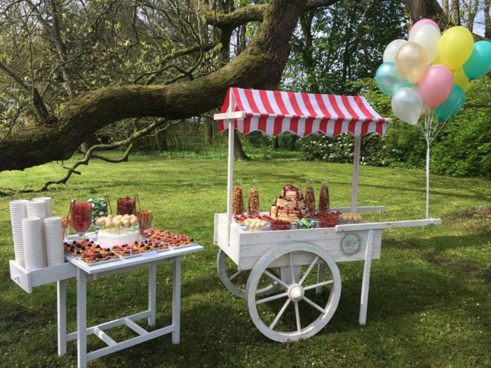 tolle candy bar hochzeitsideen f r dich candy bar. Black Bedroom Furniture Sets. Home Design Ideas