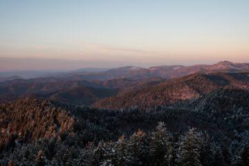 hochzeitslocation schwarzwald